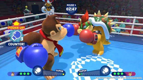Switch_JustDance2020_screen_01-560x315 última descarga de Nintendo [10/31/2019] -31 de octubre de 2019: Diviértete en Luigi's Mansion 3
