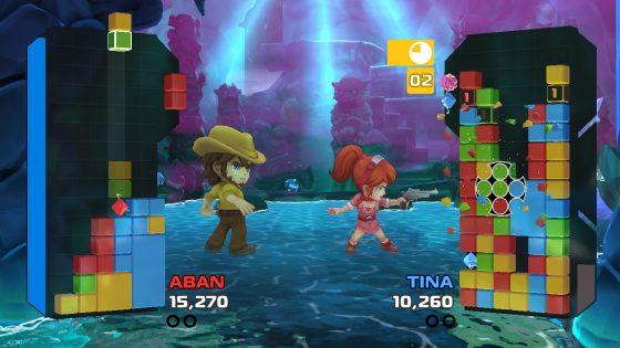 Switch_CastlevaniaAnniversaryCollection_screen_04-560x315 última descarga de Nintendo [05/23/2019] -23 de mayo de 2019: Amor fraternal