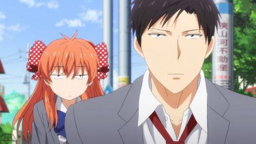 Gekkan-Shoujo-Nozaki-kun-captcha-700x391 5 pares de anime que realmente queremos estar juntos