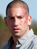 The-Walking-Dead-300x423 The Walking Dead se dirige hacia el final de la quinta temporada, ¿qué pasa con la versión de la escuela secundaria?