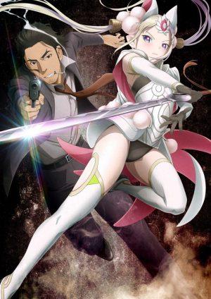 """Cop-Craft-dvd-368x500 Cop Craft Review - """"San Teresa Fantasy Vice"""""""
