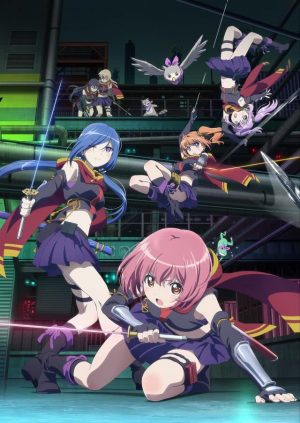 RELEASE-THE-SPYCE-Wallpaper-507x500 Lanzamiento de Spyce Review-Tsukikage Forever