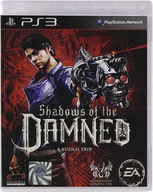 The-Evil-Within-game-300x385 6 juegos como