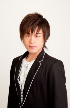miyano-mamoru-300x200 ¡Las 5 mejores mujeres adultas masculinas por hombres, las 5 mejores mujeres adultas por mujeres! [Japan Poll]