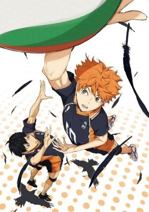 tatsumaki-one-punch-man-wallpaper-1-560x315 ranking de anime más popular actual [11/23/2015, music.jp]