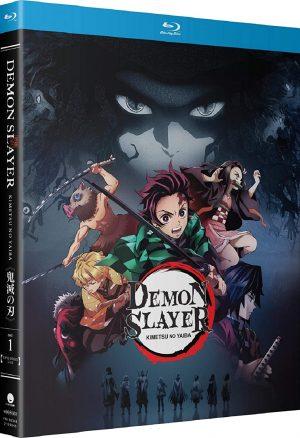 JUJUTSU-KAISEN-dvd-300x450 6Anime como Jiu-Jitsu [Recommendations]