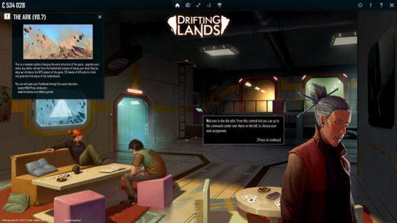 2017-06-06-Drifting-Lands-capture-500x281 Drifting-Lands-Steam / Revisión de PC
