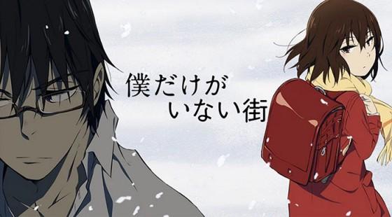 Boku-Dake-ga-Inai-Machi-wallpaper-2-560x339 Los 5 mejores animes en profundidad [Japan Poll]