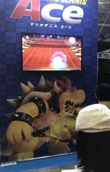 Jisedai-logo-1-700x353 Jisedai World Hobby Expo 2018- Informe de campo