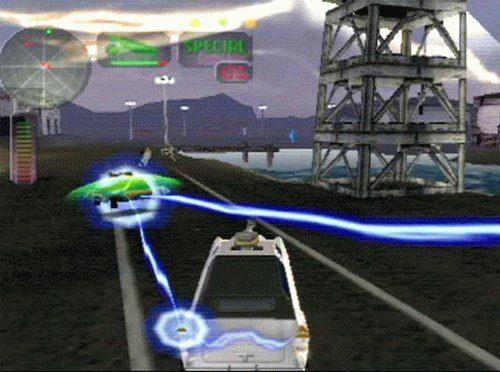 Vigilante-8-game-300x205 6 juegos similares a Vigilante 8 [Recommendations]
