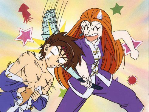 Dragon Ball Super Vegetable Veggie Crispy Rolls Los 5 personajes de Kawakawa Ryo