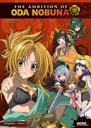 Shuumatsu-Nani-Shitemasu-ka-Isogashii-desu-ka-Sukutte-Moratte-Ii-desu-ka-dvd-300x431 6 ¿Te gusta Shuumatsu Nani Shitemasu ka?  Isogashii desu ka?  Sukutte Moratte Ii desu ka?  (El fin del mundo: ¿qué haces en el fin del mundo? ¿Estás ocupado? ¿Nos salvarás?) [Recommendations]