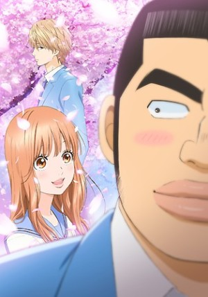 rom-com-anime-spring-2015-eyecatch romantic anime spring 2015-¡Rom-Com recomendado!