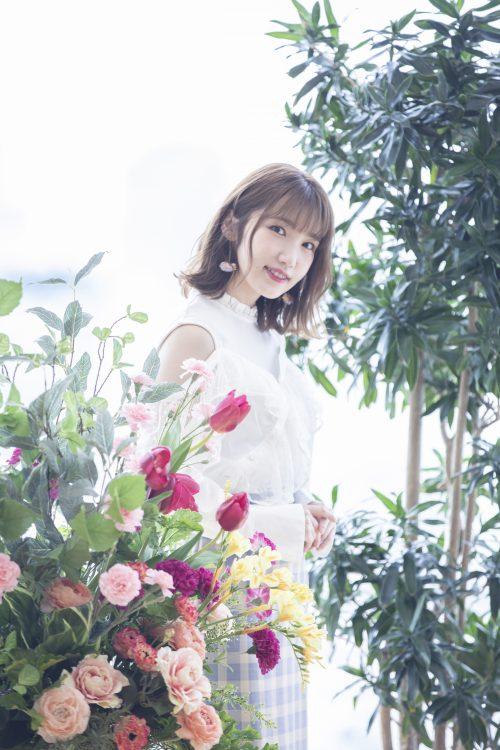 Aya-Uchida-1-500x750 La tercera entrevista de Aya Uchida con ANiUTa, titulada