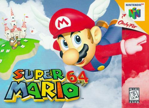 Fondo de pantalla del juego Super Mario Galaxy 2 700x393 [Editorial Tuesday] Por qué Nintendo es el precursor de los juegos en la actualidad