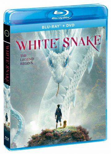 White-Snake-SS-1-359x500