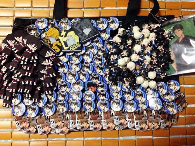 Fenómeno del paquete ita en Kiryu-TW-mmmaaaoook-667x500 en Japón [Anime Culture Monday] El fenómeno Ita Bag en Japón