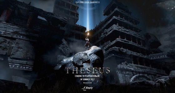 theseus-560x296 Forge Reply anunció que el fabuloso juego de acción y aventuras