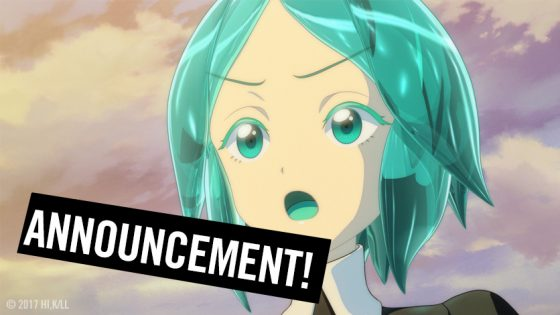 News-Land-of-Lustrous-560x315