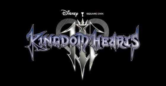 Kingdom-HeartsIII-Logo-560x289 Hikaru Utada y Skrillex colaboran para crear Kingdom Hearts III
