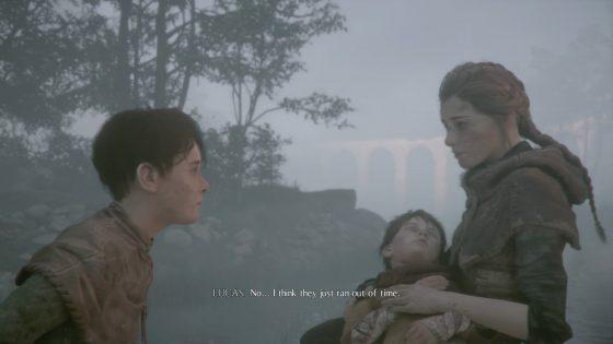 Revisión de A-Plague-Tale_-Innocence_SS-2-560x315 Plague Tale: Innocence-PlayStation 4