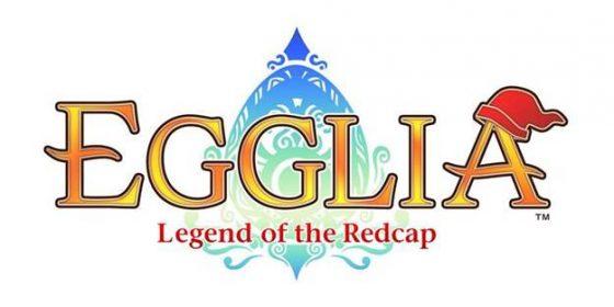 image003-560x280 Las aventuras de EGGLIA: La leyenda de Redcap que deleita a los fanáticos occidentales