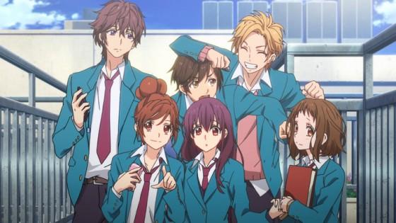 zutto-mae-kara-suki-deshita-560x315 HoneyWorks anuncia el lanzamiento de una secuela de una película de anime basada en Vocaloid