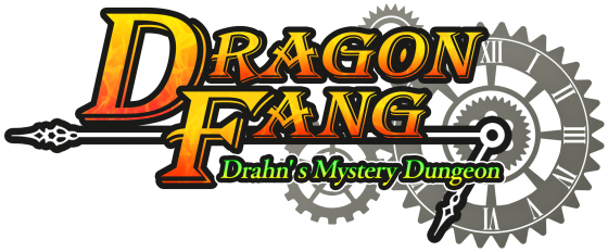 """Dragon-Fang-Drahns-Mystery-Dungeon-SS-1-560x232 Mystery Dungeon RPG """"DragonFang"""" llegará pronto"""