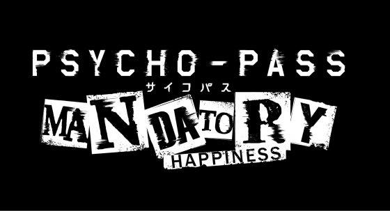 psycho-pass-required-happinessLogo2-20160729020523-560x303 Psycho-pass-required-happiness nuevo PV, capturas de pantalla en inglés publicadas