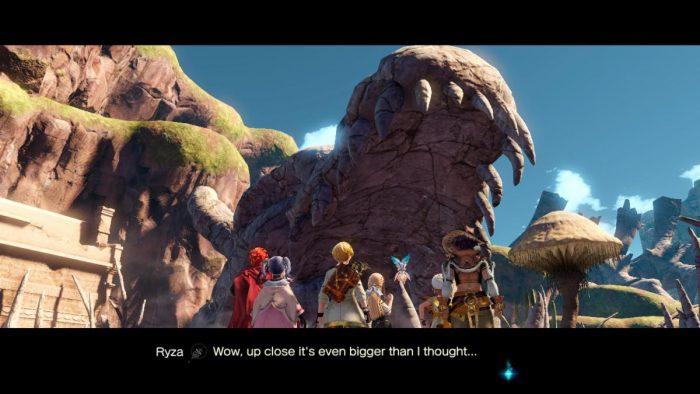 Atelier-Ryza-2-700x394 Resuelve el misterio de las ruinas antiguas en Atelier Ryza 2: Leyendas perdidas y cuentos de hadas secretos