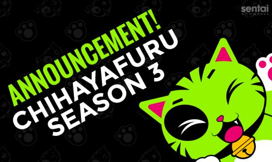 SentaiNews_AnnouncementChihayafuruS3_Blogs-560x335 Sentai Filmworks baraja la programación de animación para arrebatar la tercera temporada de