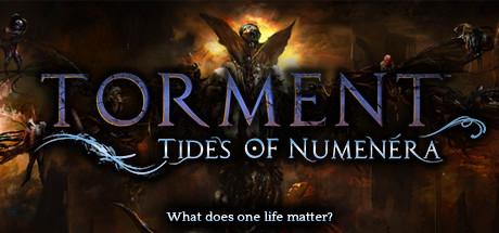 Torture of NUMENERA-Torment: The wave of Numenera story trailers ha sido lanzado