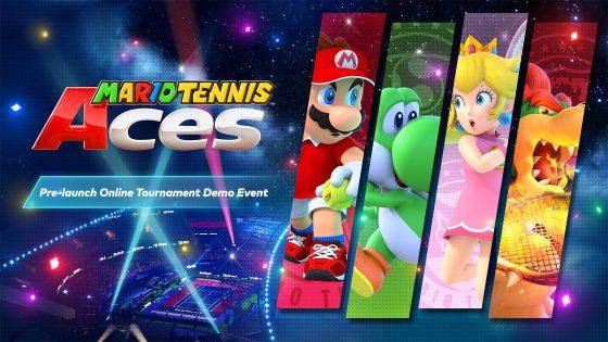Switch_Fortnite_screenshot_02_png_jpgcopy-300x169 última descarga de Nintendo [06/21/2018] -Juegos. poner. ¡Placer!