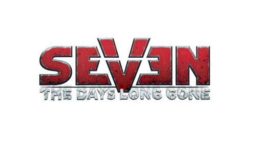 Seven_The_Days_Long_Gone_Logo-500x313 Seven Long Years-PC / Revisión de Steam