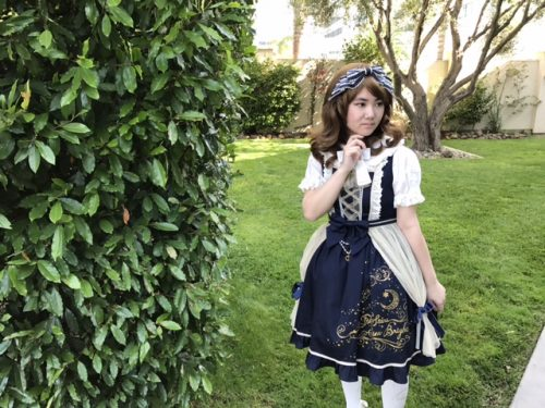 Crunchyroll-Expo-2017-IMG_5633-560x420 Crunchyroll Expo 2017 reportaje en vivo y fotos de cosplay