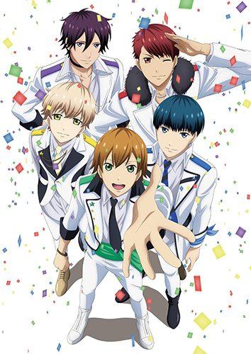 dwd_1_600-351x500 3 Anime musical molesto pero agradable