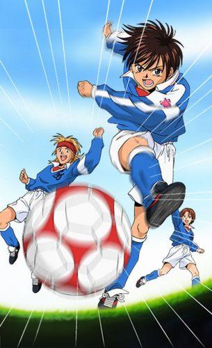 key-visual-305x500 ¡Se reinicia el silbato de anime de fútbol!