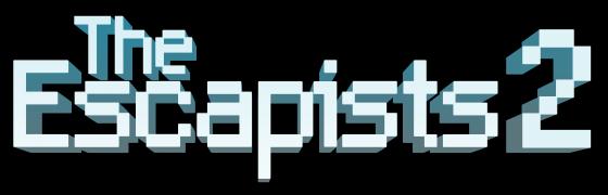 TheEscapists2-560x180 ¡Se anuncia la fecha de lanzamiento de The Escapists 2!