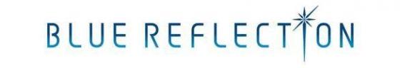 ¡Se ha anunciado la fecha de lanzamiento de Blue Reflected Blure-560x96 NA!