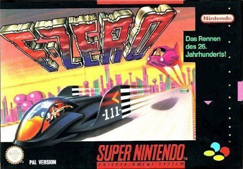 Star-Fox-super-NES-game-682x500 ¿Qué es 16 bits? [Gaming Definition, Meaning]