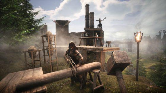 conanexiles1-Conan-Exiles-Capture-500x286 Conan Exiles-Steam / PC reseñas