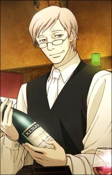 Sakamoto-Desu-Ga-Wallpaper-2-670x500 Los diez mejores personajes de anime Gentlemen