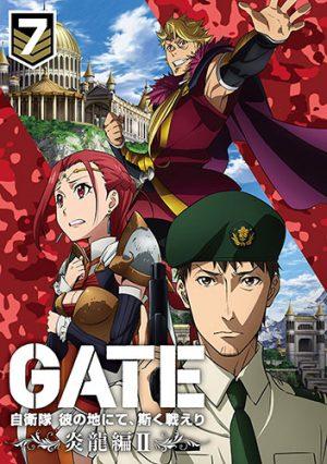Schwarzesmarken-dvd-e1484799483377-300x432 6 Anime como Schwarzesmarken [Recommendations]