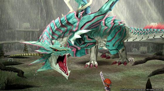 Dragon-Star-Varnir-New-SS-1-560x315 ¡La actualización del sitio web de Dragon Star Varnir presenta capturas de pantalla de diálogo + introducción a nuevos personajes!