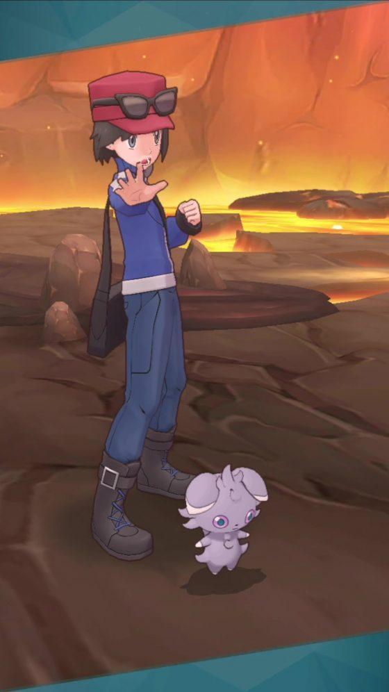 Pokémon-Masters-New-Chapter-19-21-560x560 Pokémon Masters agrega tres nuevos capítulos de historia y más Pokémon de la generación anterior