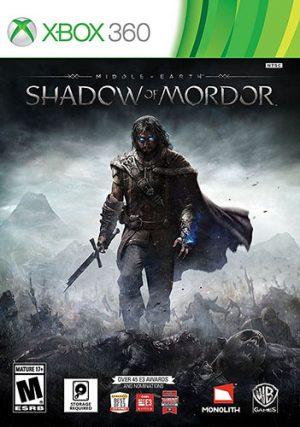 The-Elder-Scrolls-V-Skyrim-game-300x424 6 juegos, como The Elder Scrolls [Recommendations]
