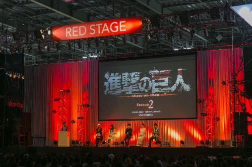 Animejapan-2017-attack-on-titan-01-500x333 AnimeJapan 2017 Report: Attack on Titan Season 2-Special Stage Event!