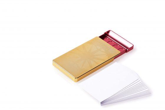 メ イ ン バ ナ ー _es-560x315 ¡Lleve la varilla de sellado con usted!  ¡Ya están abiertos los pedidos anticipados del paquete de cartas Cardcaptor Sakura!