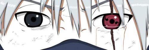 Naruto-Shippuden-wallpaper-4-559x500 [Honey's Crush Wednesday] Los 5 mejores momentos destacados de Kakashi Hatake (Naruto)