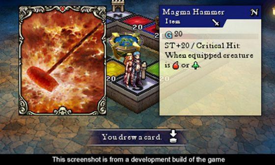 Culdcept-Revolt-game-300x272 Culdcept Revolt-3DS opiniones